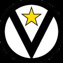 VirtusPoint Bologna